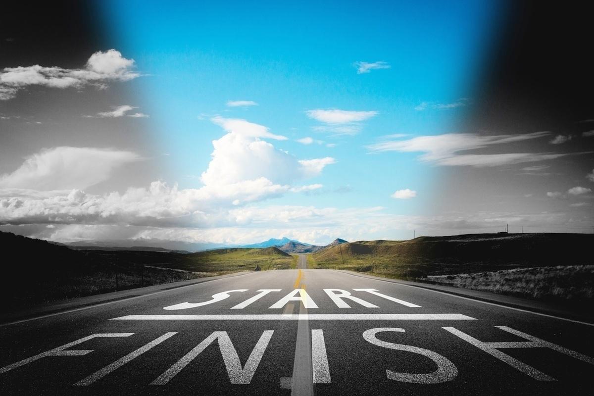 Раннецвет или Автоцвет: кто финиширует первым?