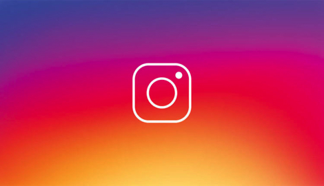 Instagram: Dinafem