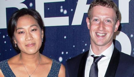 Марк Цукерберг пожертвовал полмиллиона долларов на декриминализацию наркотиков