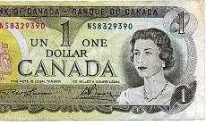 Канадца оштрафовали за выращивание конопли на невероятную сумму!