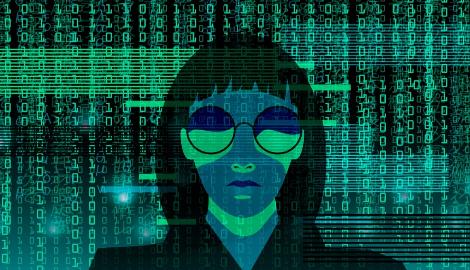 Минцифры хотят запретить сайтам шифроваться