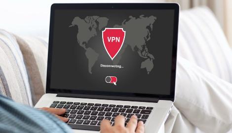 Роскомнадзор запустил систему слежки за поисковиками и VPN