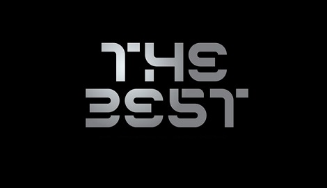 The best of… Dinafem
