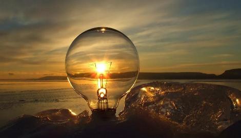 Видео: Все что нужно знать про свет