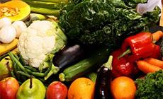 Тасманские овощи выйдут в мир