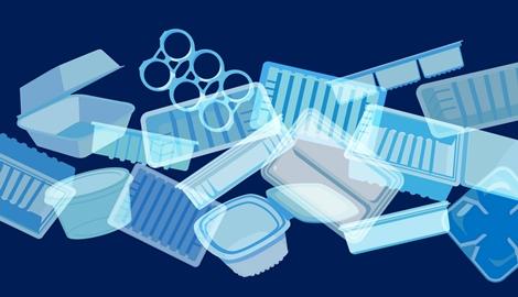 Каннабис индустрия производит тонны мусора
