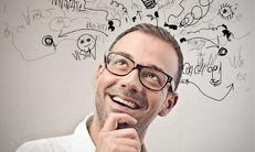 Рейтинг гроушопов – «Уровень компетентности онлайн-консультанта»