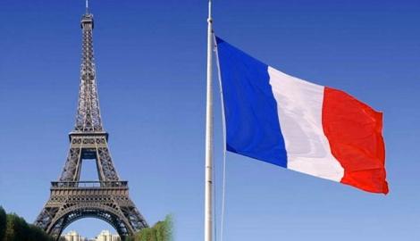 Во Франции смягчится наказание за хранение