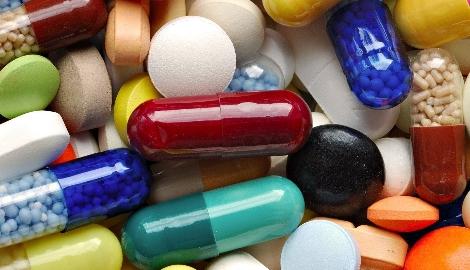МККН: новые обезболивающие не обеспечат всемирный легалайз
