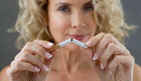 Ученые исследовали влияние псилоцибина в борьбе с курением