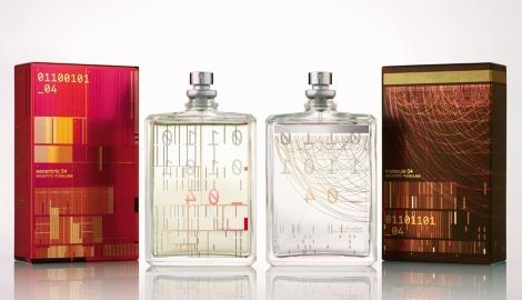 Немецкий парфюмер выпустил ароматы с марихуаной