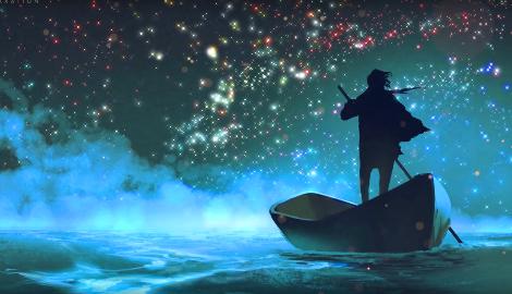 Видео: Музыка для хорошей пятницы (Ч.12)