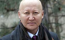 Легалайз в Киргизии