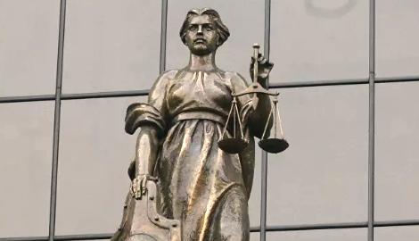 Верховный суд запретил СМИ положительно рассказывать о наркоманах