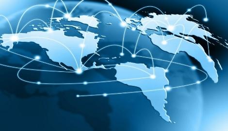 Мировая экономика: Марья в помощь