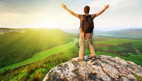 5 советов от Paradise Seeds: как стать здоровее!