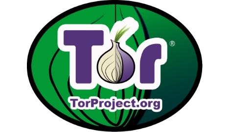 TOR анонсировал собственный криптотелефон