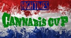 CannabisCup. История и победители