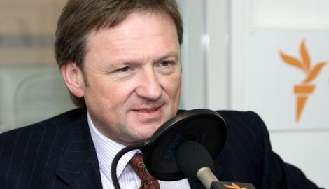 Бизнес-омбудсмен РФ готовит поправки к «пакету Яровой»