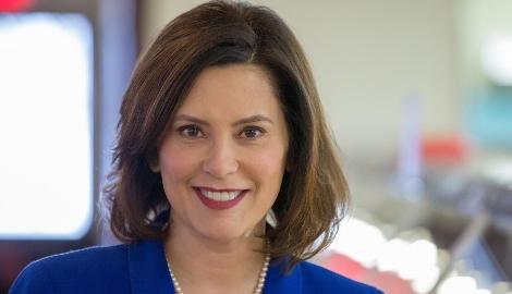Губернатор штата Мичиган создает новое агентство по регулированию марьи