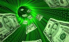 Интернет-деньги стали лимитированы