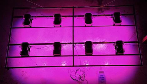 Что нужно знать при покупке LED светильника?