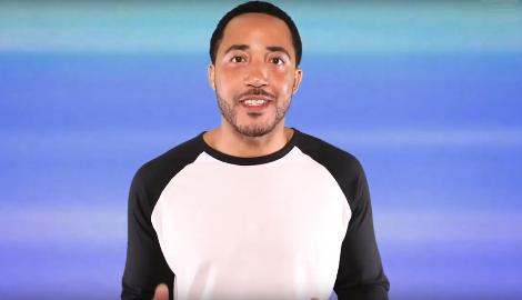 Видео: Sour Tsunami (История сорта)