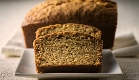 КаннаКухня: Конопляная мука + рецепт хлебушка