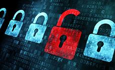 Рейтинг сидшопов – «Уровень безопасности»