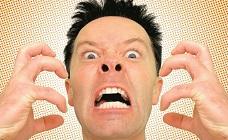 Джастин Бибер и управление гневом