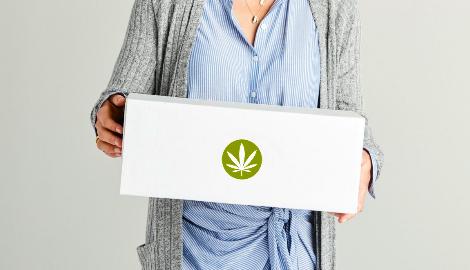 Как коронавирус изменил правила в легальной индустрии марихуаны в США