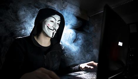 Как оставить блокировку Tor браузера позади