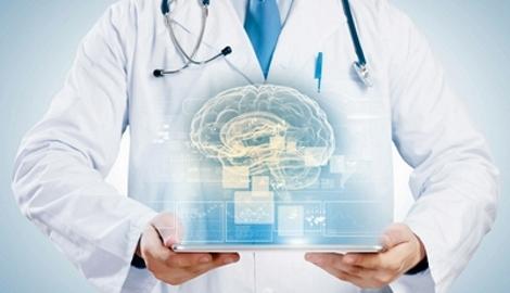 Медики доказали - спайс ломает психику за считанные часы