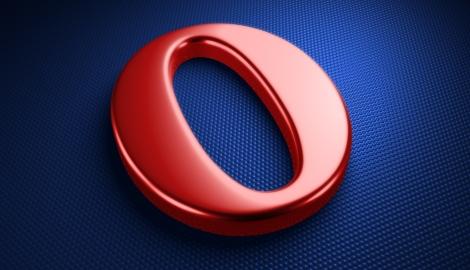 Новая Opera со встроенным VPN набирает популярность