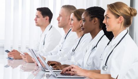 Канада: Фармацевты Онтарио должны пройти обязательный курс по изучению каннабиса