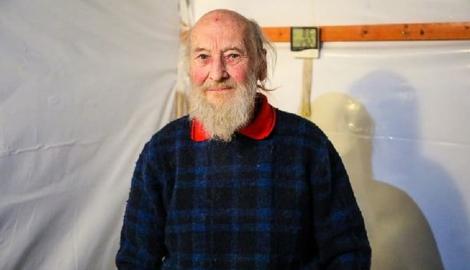 Мужчину 80 лет арестовали за гровинг. Он делал КБД масло для себя