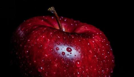 Запретный плод сладок