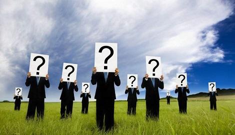 Bulk или не Bulk - вот в чем вопрос: Глава IV. Ты узнаешь Bulk из тысячи?