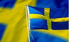 Швеция: категорическое «нет»?