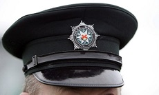 Ирландская полиция поддержала декриминализацию