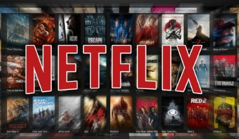 Топ-6 фильмов Netflix о каннабисе