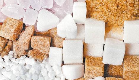 Ученые: действие на организм марихуаны и сахара похожи