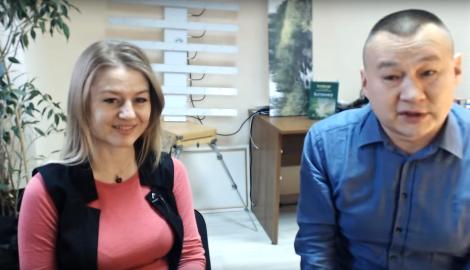 Видео: Как легально выращивать Хэмп (GORSHKOFFTV)
