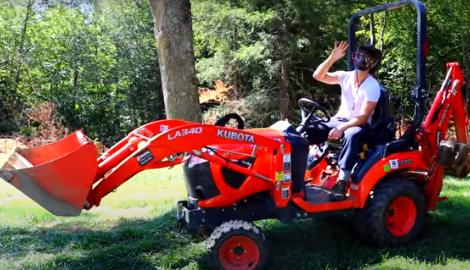 Видео: Аутдор (Тур по ферме конопли)