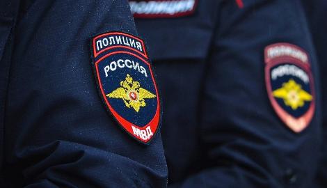 МВД России: возбуждать дела о сбыте без доказательств нельзя