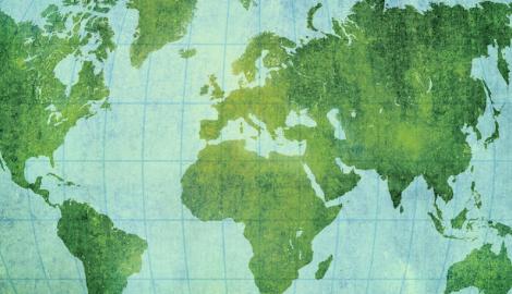 Топ-10 стран легалайза