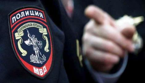 МВД обвиняет интернет медиа в пропаганде наркотиков