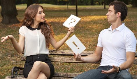 Мужчины и женщины: различия при курении