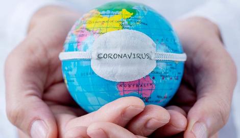 Коронавирус губит законопроекты о легализации каннабиса в США