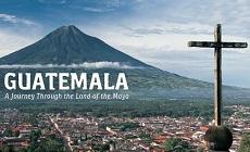 Гватемала и абсолютная легализация: да или нет?